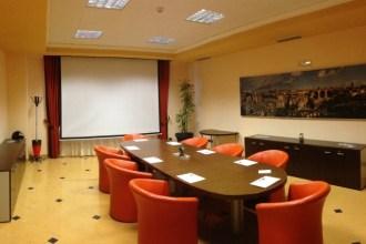 Sale riunioni Battipaglia Salerno
