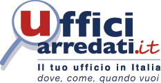 logo Ufficiarredati.it