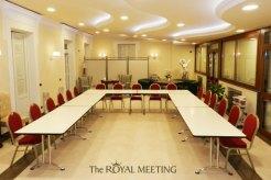 Affitto Catania sala conferenza