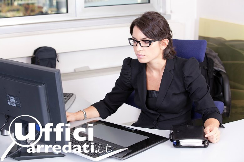 uffici virtuali Milano