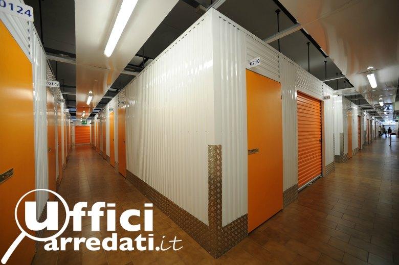 Forlì Self Storage