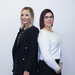 Alessandra-Petrera-Chiara-Margini-Studio-Mapee-Business Center Modena