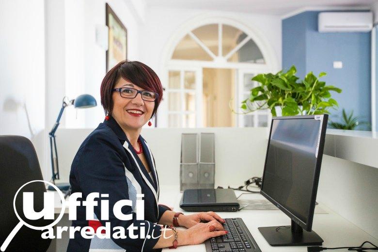 Ufficio virtuale Siracusa