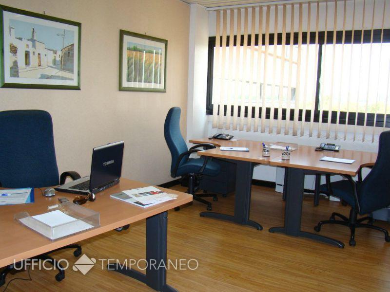Stanze ufficio condivise a roma magliana for Stanza ufficio roma