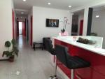 Anzio Sealine Business Center