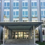 Milano Business Center Copernico
