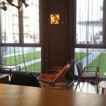 Milano area ristorazione Copernico
