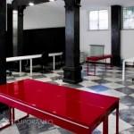 Smart Hub Coworking Firenze