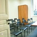Genova sale conferenze