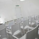 Pescara affitto aula