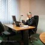 Roma ufficio a giornata Eur Laurentina