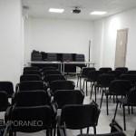 Palermo sale meeting noleggio