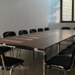 Liscate affitto sale riunioni