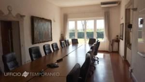 I Business Center a Roma