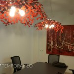 Noleggio sala riunione Milano