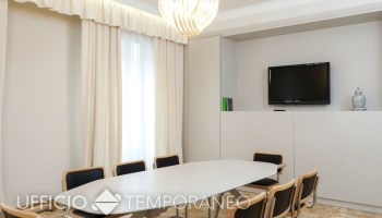 Sale Riunioni Firenze : Sala riunione a noleggio per formazione corsi incontri di lavoro
