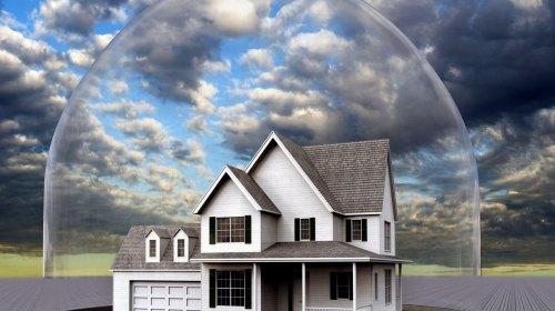 Enzo Langer - Burbuja Inmobiliaria