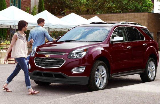 Alerta-Chevrolet