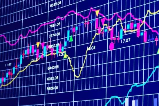 trading en corto plazo