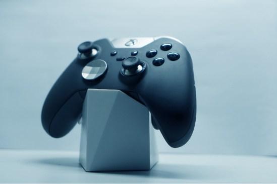 La nueva función de Xbox