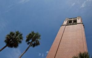 UF Campus