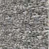 mur pierres petit