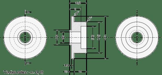 plan-oko-650x303
