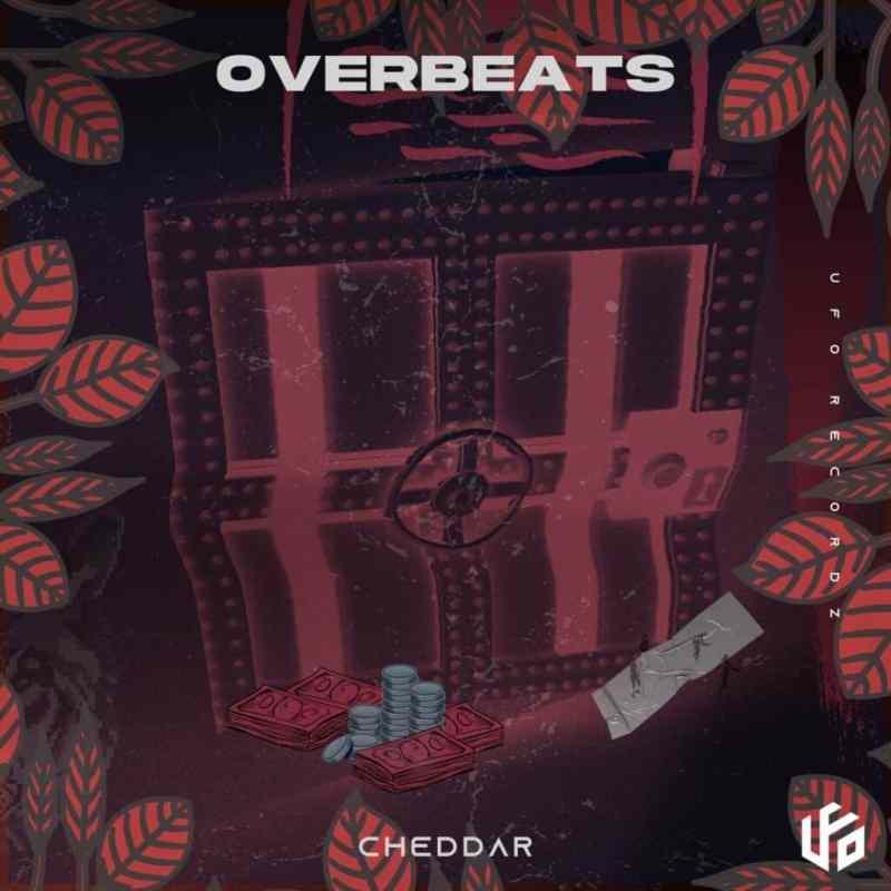 Overbeats - Cheddar