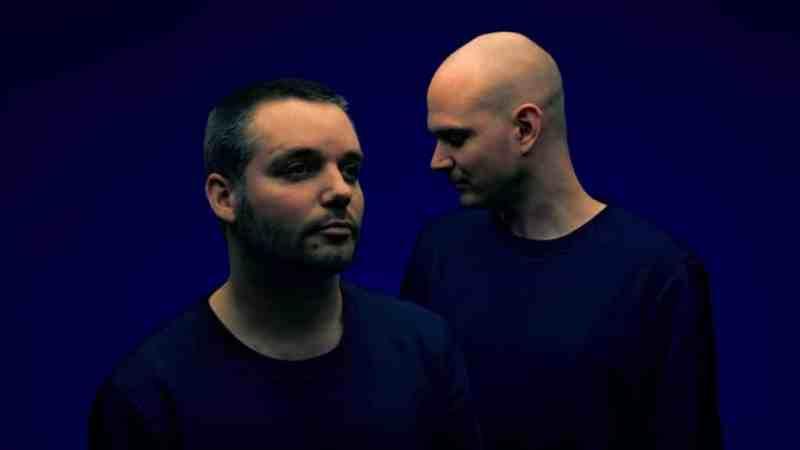 Zonderling Drop New Remix Of Joachim Pastor's Hit 'Right Now'