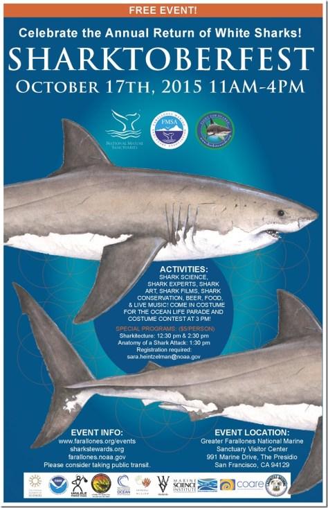 Sharktoberfest_2015