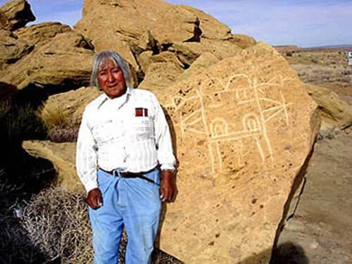 hopi-elder_flying_shield