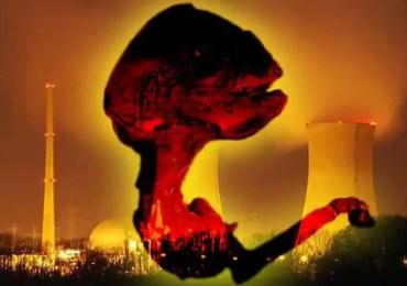 shriveled alien russia nuclear plant
