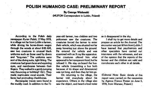 mufon-ufo-journal-1978-5-may-8-638