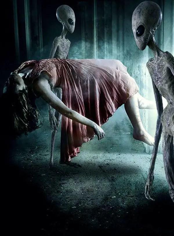 abduction_1