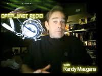 RandyMaugans