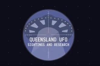 QUFOSR Queensland UFO Sightings Report