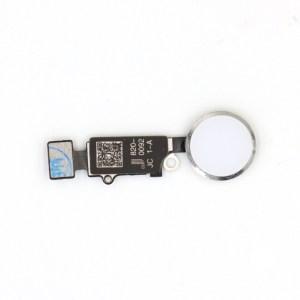 iPhone 7 , 7 Plus , 8 , 8 Plus , SE (2020) Home Button