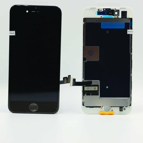 iPhone 8 , SE (2020) LCD