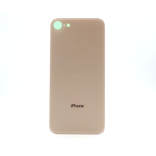 iPhone 8 Back Glass