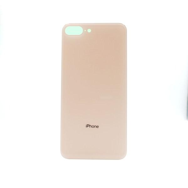iPhone 8 Plus Back Glass