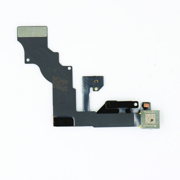 iPhone 6 Plus Front Camera & Proximity Sensor