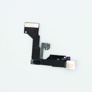 iPhone 6S Front Camera & Proximity Sensor