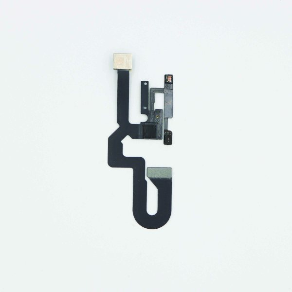 iPhone 8 Plus Front Camera & Proximity Sensor