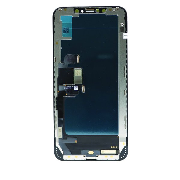 iPhone XS Max LCD
