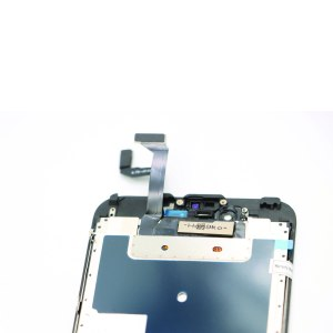 iPhone 6S LCD