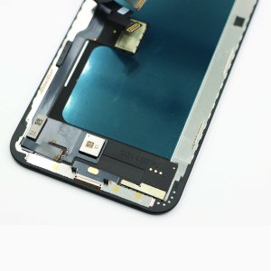 iPhone XS LCD