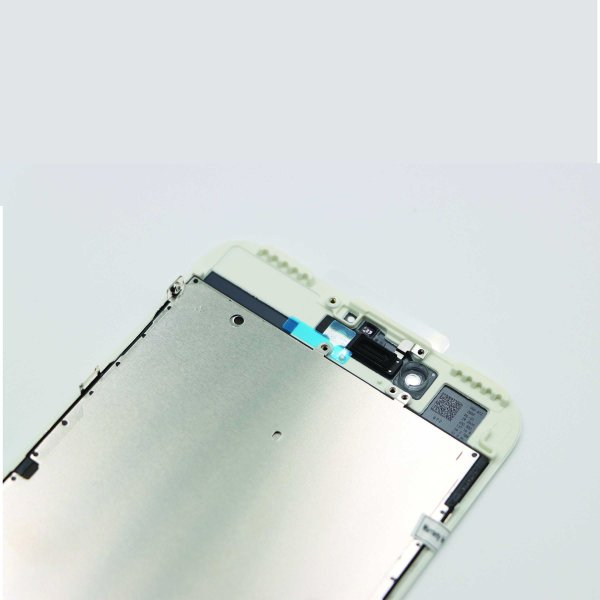 iPhone 7 Plus LCD