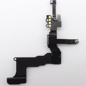 iPhone SE Front Camera & Proximity Sensor