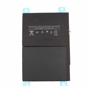 iPad Air 3 Battery