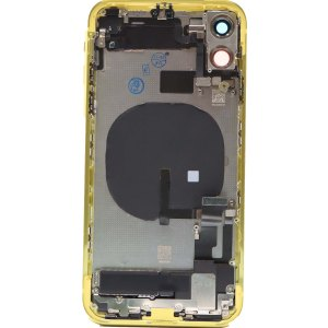iPhone 11 Housing